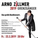 Arno Zillmer & Gäste