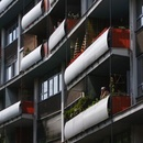 bauhaus_tour: Internationale Architektur 1957