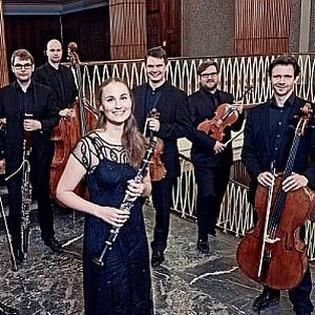 Berolina Ensemble