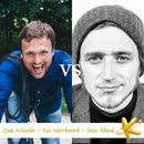 Bumillo vs. Jakob Heymann