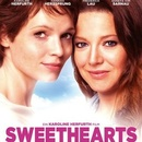 "CineLady-Preview: ""Sweethearts"""