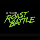 Comedy Central Roast Battle