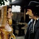 Cyrano de Bergerac (OmdtU)