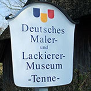 Deutsches Maler- und Lackierer-Museum