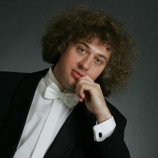 Vladimir Mogilevsky - Juwelen der Klassik