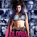 Gloria (span. OmU)