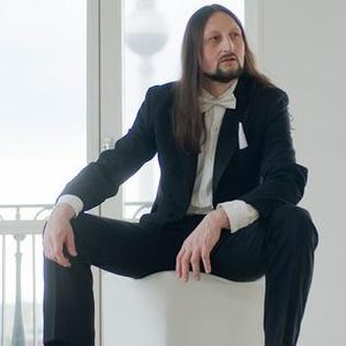 Günther Stolarz - Freude