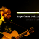 Lagerfeuer Deluxe