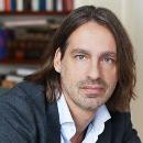 Richard David Precht