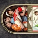 SOS Familienurlaub