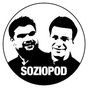 Soziopod - Live Podcast