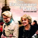 Une Estonienne à Paris (OmU)