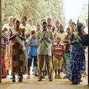 Urban Africa – Das Kongo Tribunal