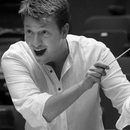 6. Abonnementkonzert des Münchener Kammerorchesters