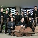 Barockmusik mit dem Concerto Melante