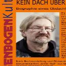 """""""Kein Dach über dem Leben"""""""