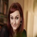 Tschechien erlesen: Kateřina Tučková