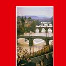 Buchpremiere: Prag