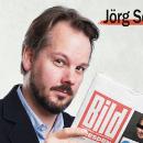 Jörg Schumacher: Lügenpresse