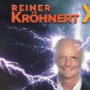 Reiner Kröhnert