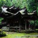 Japans Meisterwerke der Holzarchitektur