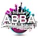 A Tribute to Abba-Unforgettable Konzert