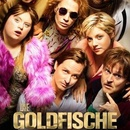 """AFTER WORK CINEMA: """"Die Goldfische"""""""