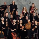 Akademie für Alte Musik Berlin, RIAS Kammerchor