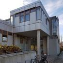 art:berlin - Villen & Wissenschaft, Äcker & Alliierte