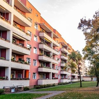 bauhaus_tour: Siedlungsbau hautnah