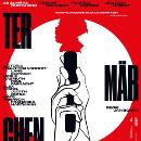 """Berlin-Premiere: """"Wintermärchen"""" mit Regisseur"""