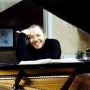 Brahms-Zyklus