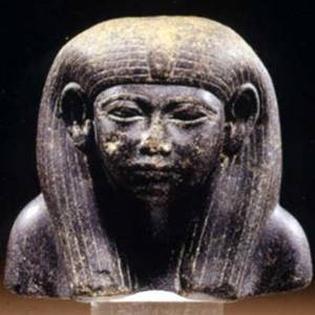 Was ist dran am Fluch des Pharao?