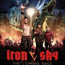 Double-Feature: Iron Sky & Iron Sky: The Coming Race