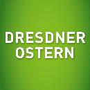 DRESDNER OSTERN 2019
