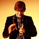 Graf von Bothmer: Filmmusik-Show