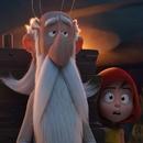 """Happy Family: """"Asterix und das Geheimnis des Zaubertranks"""""""