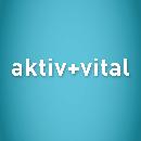 aktiv+vital 2019