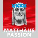 Chorkonzert: J.S. Bach - Matthäus-Passion