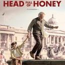 """Ladykino: """"Head full of Honey"""""""