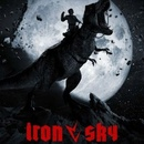 "Männersachen: ""Iron Sky: The Coming Race"""