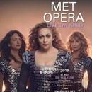 """Metropolitan Opera: """"Die Walküre"""""""