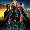 Mitternachts-Preview: Captain Marvel