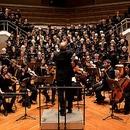 Orpheus Ensemble Berlin & Sinfonischer Chor Berlin