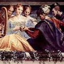 Passio - Barockmusik zur Fastenzeit