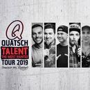 Quatsch Talents – The Most Wanted
