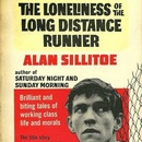 The Loneliness of the Long Distance Runner | OF