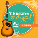 Therme Unplugged