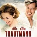 TRAUTMANN - NRW-Premiere