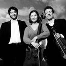 Weber & Beethoven – zwei musikalische Welten